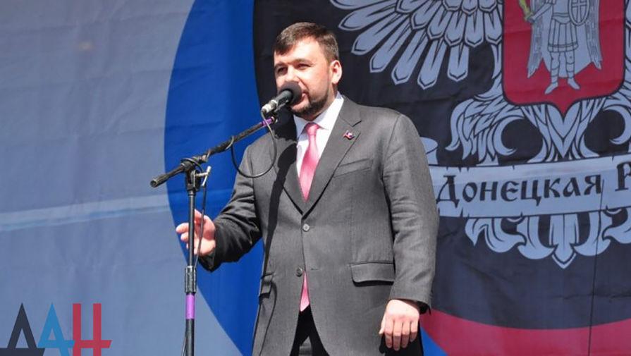Эскалация Зеленского: ВСУ усилили обстрелы Донбасса
