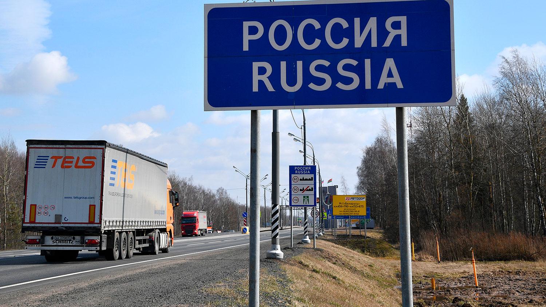 Открыли границу россия украина sun and sands hotel 3 дубай