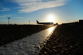 ФАС может выставить международные авиамаршруты на аукцион