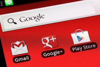 Google интегрирует социальные функции Google+ с сервисом для бизнес-пользователей Google Apps