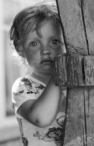 детские прически с пошаговыми инструкциями и фото