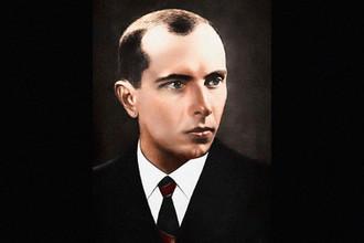 «Отравлен цианистым калием»: как СССР разделался с Бандерой