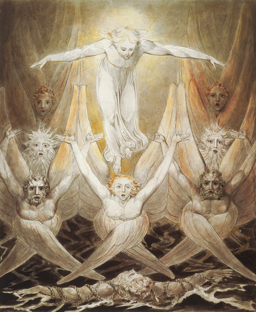 british art william blake William blake was an english poet, printmaker, and painter known for his mystical works view william blake's artworks on artnet learn about the artist and find an in-depth biography, exhibitions, original artworks, the latest news, and sold auction prices.