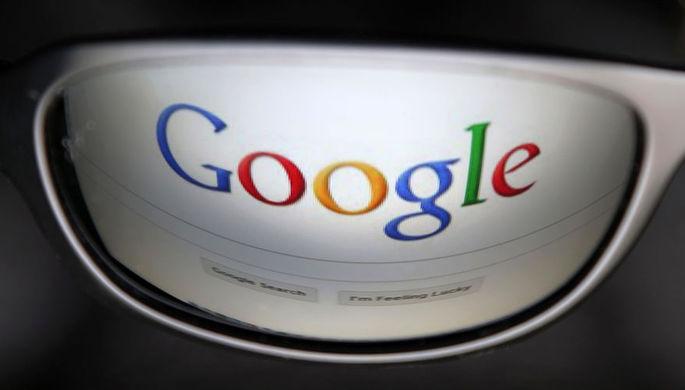 Штраф за ссылку: Роскомнадзор накажет Google