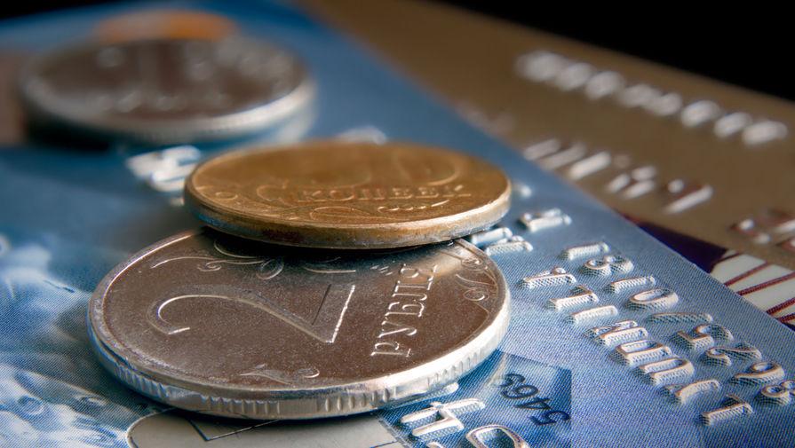 Виноградов оценил представленные ЕР меры по стабилизации цен на борщевой набор