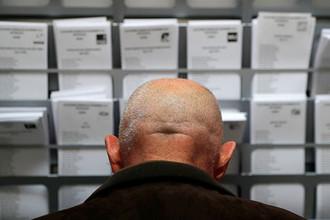 Страна выборов: что происходит в Испании