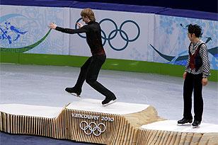 летние олимпийские игры современности