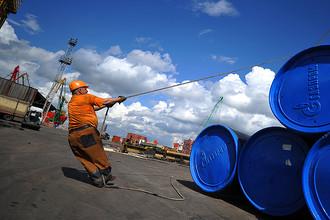 Лишний посредник: сможет ли «Газпром» обойтись без Литвы