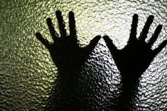 В гости к тирану: сосед полгода насиловал пятиклассницу