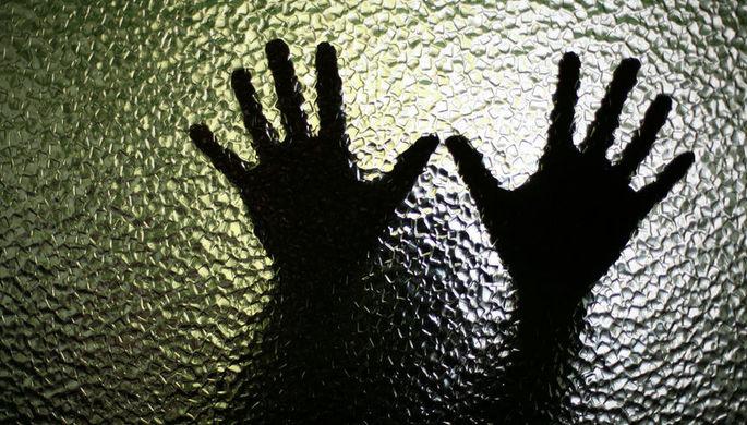Домашние тираны: почему семьи страдают от насилия