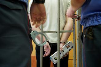 В Барнауле завершился процесс по делу бывшего высокопоставленного милиционера