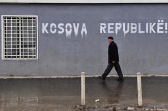 В Косово придет большой футбол