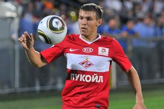 Сергей Паршивлюк готов к чемпионству