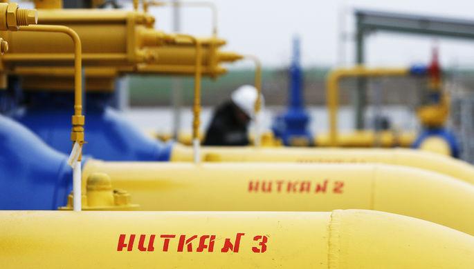 Аксенов сообщил о ликвидации повреждений на двух газопроводах в Крыму