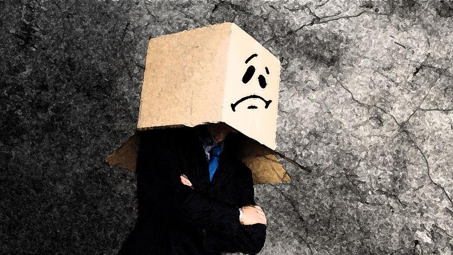 Приюты для брошенных: как выживают мужчины после развода