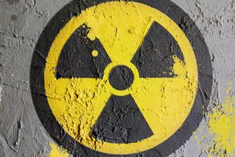 Атомные страсти: обойдется ли Украина без России