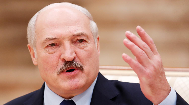 Посла Белоруссии в РФ наделили полномочиями вице-премьера