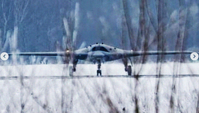 В обход Израиля: США хочет продавать F-35 Арабским Эмиратам