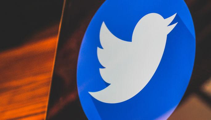 Замешан инсайдер: как взломали Twitter