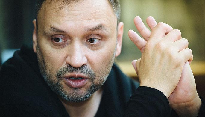 «Драматургия Александра Гельмана будет востребована»
