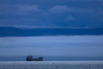 Арктика на замке: Россия ограничила проход по Севморпути