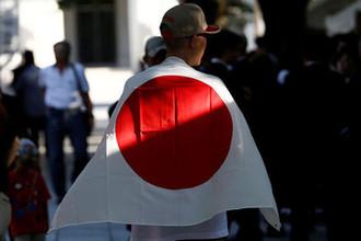 «Неприемлемо»: Япония отказалась принимать протест РФ по Курилам