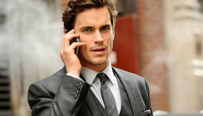 Королевский каприз: как нужно носить мужской костюм