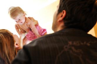 Процедура предоставления гражданства для детей будет облегчена