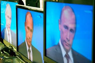 Сокращая финансирование государственных СМИ, власти не готовы отказаться от них совсем