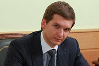 Новым главой Рособрнадзора, вместо Любови Глебовой, станет Иван Муравьев, сообщают источники