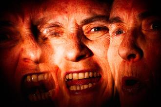 Новейшие исследования в области шизофрении