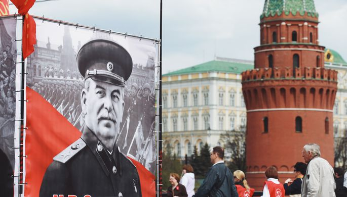 Как пройдет электронное голосование в России