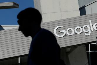 «Проект Соловей»: зачем Google собирает медицинские карты