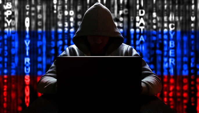 Русские Хакеры СТОК