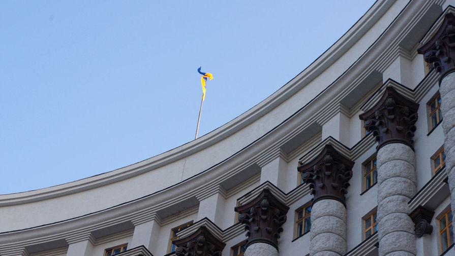 «Защита нацинтересов»: Киев отказался бороться с терроризмом вместе с Москвой