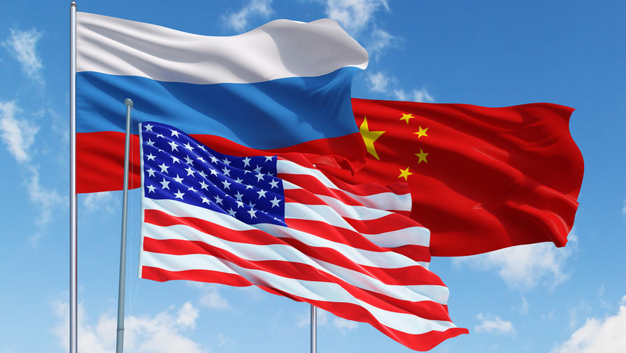 США надеются на сотрудничество с Россией по иранской ядерной сделке