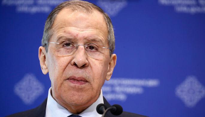 Трое в лодке: Россия провела переговоры с Китаем и Индией