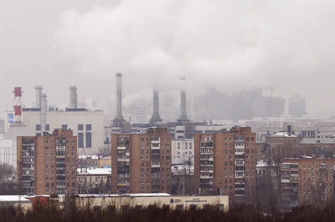Картинки по запросу качество воздуха в москве