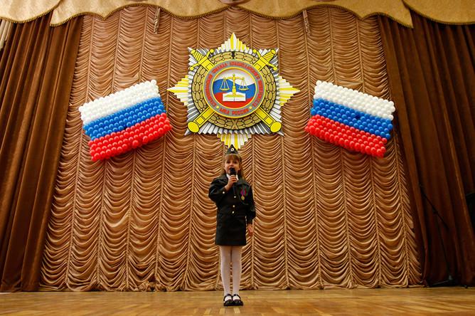 Концепция с акцентом на военно-патриотическое воспитание молодежи устарела