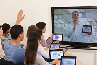 Спрос на сертифицированные образовательные онлайн-курсы стремительно возрастает