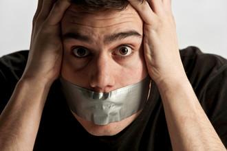 Создатель «Диссернета» Андрей Ростовцев рассуждает, почему в России сочувствуют плагиатчикам