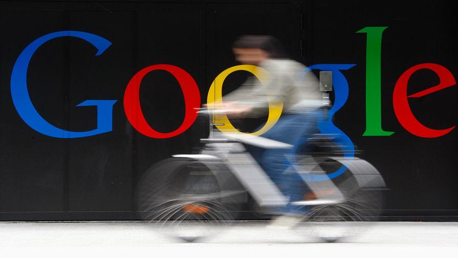 Обновление Google поставило под угрозу пользователей браузера Chrome