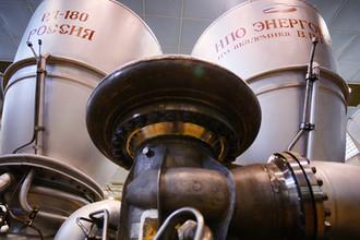 «Зависимость от неприятеля»: США откажутся от двигателей из РФ