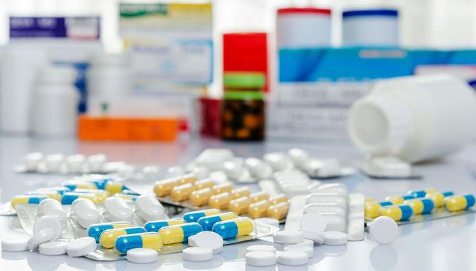 Новые правила: почему может возникнуть дефицит лекарств