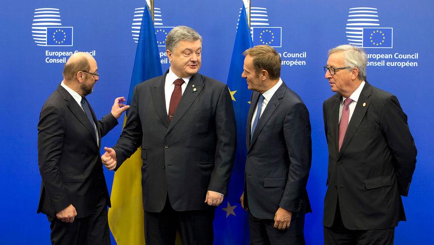 Картинки по запросу В Европарламенте подписано соглашение об отмене виз для украинцев