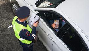 Страховка в телефоне: новые поправки в ПДД