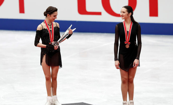 GP - Grand Prix of Figure Skating 2018-2019 (общая) - Страница 4 RTS1JGG7-pic620-620x350-71997