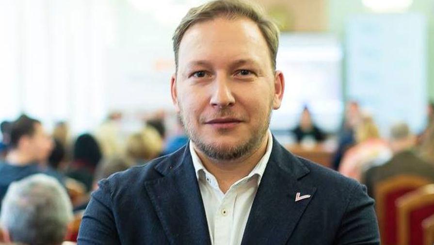 ЦИК Белоруссии отклонил все запросы на непризнание итогов выборов
