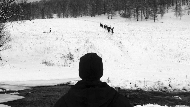Какие реальные гипотезы гибели тургруппы использовали авторы сериала «Перевал Дятлова» - Газета.Ru