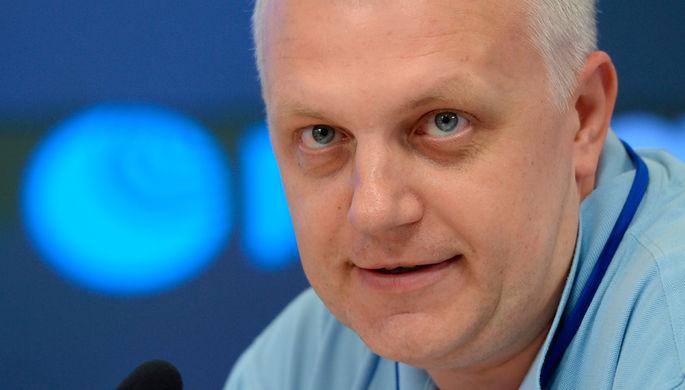 «Кто заказчик?» В Киеве прошли аресты по делу Шеремета